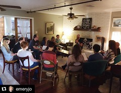 We love seeing pictures of Redemption Groups! Tag us in a photo of your group too! Repost @emeryjo wednesdays are for redemption group! i love being a part of community like this- just a bunch of broken people learning how to walk limp run and CRAWL close (rcokc) Tags: pictures people love broken beautiful its by wonderful one for this us photo other community walk thing being tag jesus group like run grace we just part your seeing messy bunch learning his how too healing crawl each groups redemption closer repost bearing wednesdays limp weepy giggly reminding anothers burdens  unwavering pizzay redemptionokc emeryjo