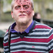 """2016_04_09_ZomBIFFF_Parade-34 • <a style=""""font-size:0.8em;"""" href=""""http://www.flickr.com/photos/100070713@N08/26281262881/"""" target=""""_blank"""">View on Flickr</a>"""