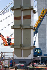 DSC_0023.jpg (jeroenvanlieshout) Tags: gsb a50 renovatie ballastnedam strukton verbreding tacitusbrug