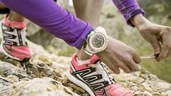 Sieben technische Tipps und Tricks, die Ihnen helfen, ein smarter Marathon laufen (scarletconnor) Tags: marathon tricks technische laufen sieben smarter helfen tipps ihnen