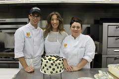 011 (Widener University) Tags: boss cake tori 2016 cbs3 hospitalitymanagement woodill cakeboss