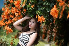 HCW_8249 (MO. PHOTO) Tags: portrait 35mm 50mm nikon f14 d800 f14d f14g nikond800 nikon35mmf14g