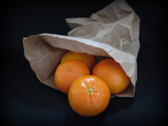 fruitage (maj-lis photo) Tags: orange fruit stilleben