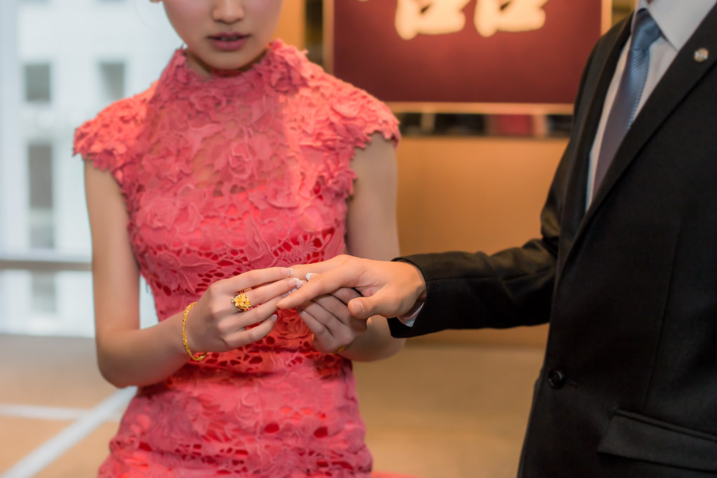 Julia 茱麗亞新婚情報/婚攝/婚禮攝影/婚禮紀實/婚禮紀錄/橘子白-阿睿/台北寒舍艾美酒店/台北婚攝
