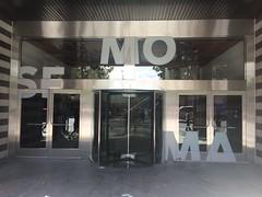 SFMOMA (rocor) Tags: sanfrancisco museum sfmoma mariobotta