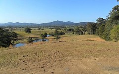 Lot 168 Attards Road, Congarinni NSW
