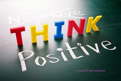 Think positive, do not negative (muadfashion.com) Tags: above people white inspiration black green word hope design chalk goal colorful different message looking control adult symbol action background board text think thoughtful belief style business attitude negative mind target pensive strong motivation strength positive write concept draw chalkboard inspire optimism success better blackboard potential confident optimistic positivity