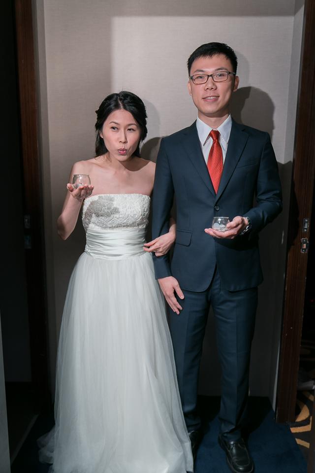 三重彭園,宴客,幸福綠洲婚禮紀錄,婚攝大倫00031