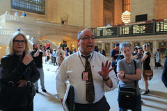 AD8A0218_p (thebiblioholic) Tags: newyorkcity gct grandcentralterminal wps