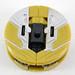 Transformers Buzzsaw Legends - Generations Fall of Cybertron - modo alterno