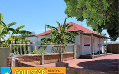 2 Auburn Road, Regents Park NSW