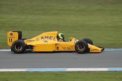 IMG_2162 (Thimp1) Tags: park test race 1 lotus f1 racing testing sp di april formula 102 70300mm tamron lamborghini vc usd v12 donington 2016 f456