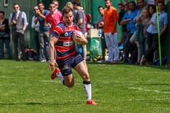 20160430-IMG_2320.jpg (Rugby Club Innsbruck) Tags: sport hall rugby innsbruck rci rugbyunion stadeviennois rugbyclubinnsbruck trojer jtrojercom stadewien