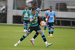 Treino Gremio (Grêmio Oficial) Tags: brasil portoalegre estadio esporte riograndedosul futebol libertadores equipe gremio tacalibertadoresdaamerica esportedeacao temporada2016