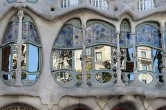 Casa Batll (j a i c o) Tags: barcelona nikon internet jaico d7000