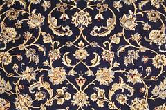 IMG_4978 (bildhamburg) Tags: interieur kleurrijk fauve tapijt motief