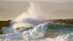 IMG_0761 (supercrans100) Tags: photography big waves surfing calif skimboarding wedge bodyboarding the bodysurfing so
