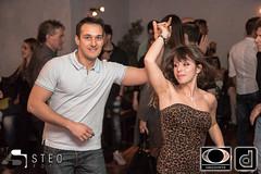 7D__5474 (Steofoto) Tags: stage serata varazze salsa ballo bachata orizzonte latinoamericano balli kizomba caraibico ballicaraibici danzeria steofoto orizzontediscoteque latinfashionnight