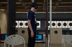 Junior Olympics 2016 (51 of 205) (bernardmelus) Tags: sports training nikon colorado gun 10 air rifle center 25 springs pistol junior guns meter olympic olympics nikkor 2016 pellet d7000