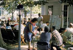 judy - atlantic city 1970s 3 (Doctor Casino) Tags: florentine thepragues evelynjudygodelgirth