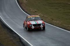 Dixies 2016 (a.chatfield14) Tags: car rally historic stages fulvia lancia dixies 2016 epynt motosport