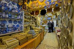 More antiques at Bazaar-e Vakil (T   J ) Tags: iran fujifilm shiraz xt1 teeje fujinon1024mmf4