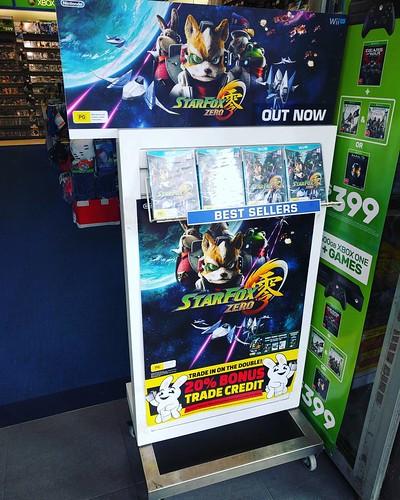 Eb Games Australia image
