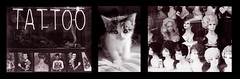 """who am i?"" 
