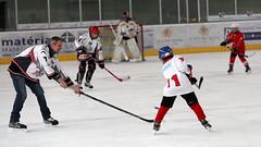097-IMG_1716 (Julien Beytrison Photography) Tags: hockey schweiz parents switzerland suisse swiss match enfants hc wallis sion valais patinoire sitten ancienstand sionnendaz hcsionnendaz