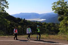 5D3_6822 (AdventureCORPS Badwater) Tags: saltonsea palomarmountain badwater borregosprings ultramarathon adventurecorps