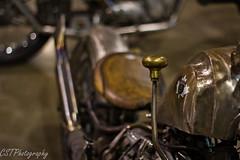 untitled (43 of 47) (Conner Turton (CSTphotography)) Tags: honda harley yamaha suzuki cruisers choppers craftmanship indianmotorcycles powdercoating bobbers followforfollow
