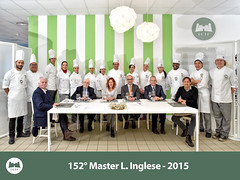 152-master-cucina-italiana-2015
