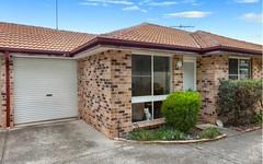 4/20 Prairie Vale Road, Bankstown NSW