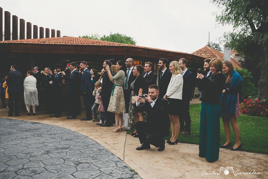carlos-gonzalez-www-carlosgonzalezf-com-imagen-0314_web