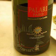faro palari 2009 (burde73) Tags: faro wine sicily tasting taormina vigne sicilia vino banfi nocera degustazione castellobanfi nerellocappuccio andreagori banfidistribuzione rossosoprano nerettomascalese santan salvatoregerani faropalari