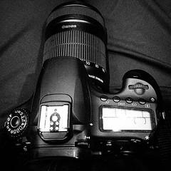 """คิดถึง Moment หลังจากทำงานประจำในแต่ละวันเสร็จ ก็รีบไปที่มศว. แล้วหา @Namyenn พร้อมรับกล้องมาคอยถ่าย เก็บรูปภาพในช่วงเวลาต่างๆของค่าย #ywc13 ที่ตอนนี้คงเหลืออยู่เพียงแค่ความทรงจำ 📷 """"save memory, capture moment."""""""