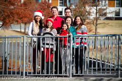 Portraits & Families (livingproofimage) Tags: portraits photography dallas dfw addisontx sigma50150 canon7d vitruvianpark winter2015