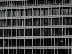 DSCN2154 (hiroshi.nakatani) Tags: street city building window tokyo nikon ebis p7000
