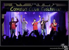 2016-01-23_YeoMen-015 (rattenscharfe-photos.de) Tags: kookaburra rattchen rattenscharfephotosde comedyclubkookaburra yeomenrlin
