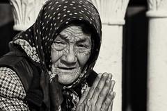 011 BN (gianmaria.colognese) Tags: beggar poveri mendicanti