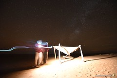 3-Oman-Desert-Marathon-Day-5_6109