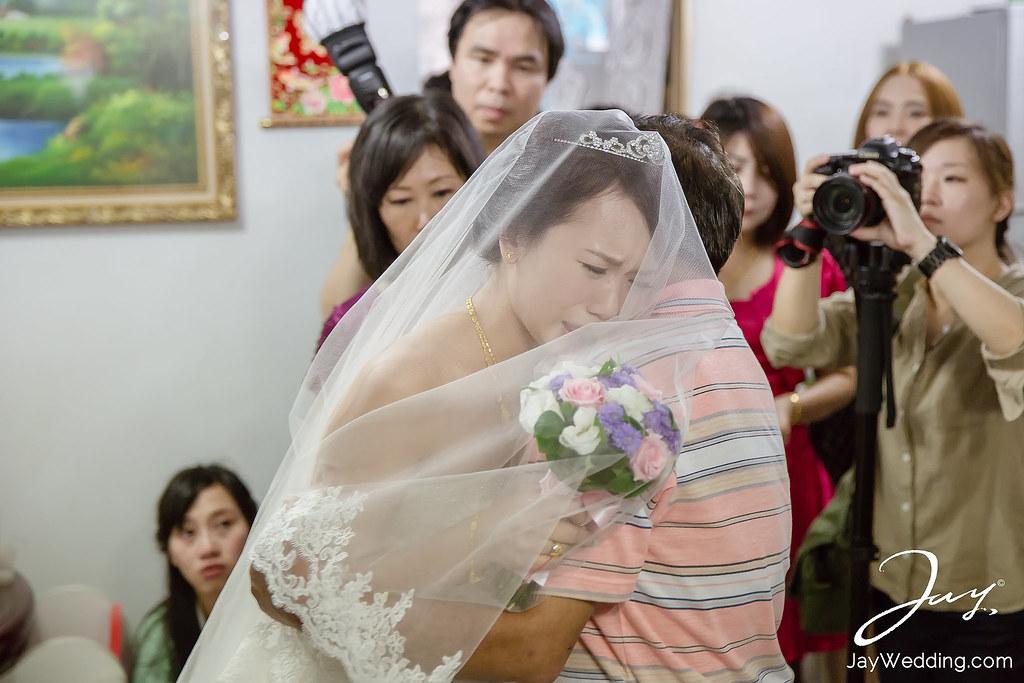 婚攝,婚禮記錄,桃園翰品,飯店,儀式,訂結,西敏,手工婚紗,婚禮紀錄,JAY HSIEH,A-JAY,106