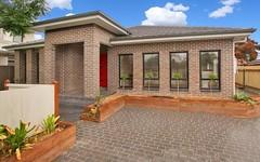 30 Ellam Drive, Seven Hills NSW