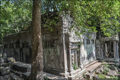 angkor3-13-BengMealea