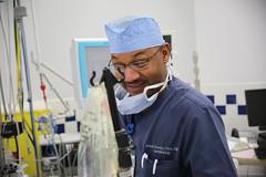 ane7 (sgoetschrichmond) Tags: or va nurses nursing southtexas anesthesia crna anesthetists