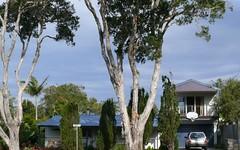 12 Twentieth Avenue, Sawtell NSW