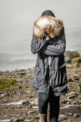 jmb_20150809-146 (Headwaters-Aero) Tags: vanessa iceland eva cari