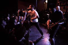 incendiary_kings-15 (staticagephoto) Tags: incendiary nyhc