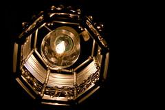 Shade (Paulfeb282) Tags: light metal bulb paul shade bubble coxon paulfeb282