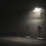 brouillard-06 / coccinelle nocturne thumbnail